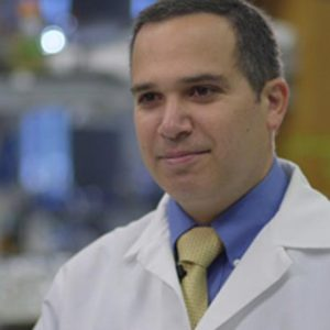 Alon-Kahana-MD-PhD