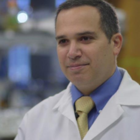 Alon-Kahana-MD-PhD