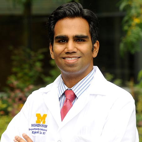 Rajesh-C-Rao-MD