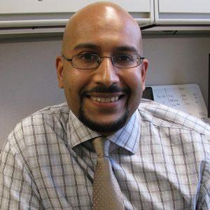 Srijan-Sen-MD-PhD