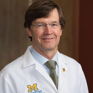 thomas-gardner-md-ms