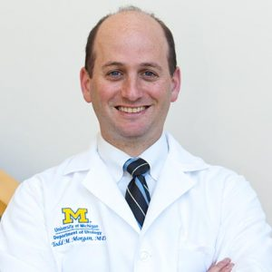 Todd-Morgan-MD