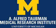 A. Alfred Taubman Medical Research Institute