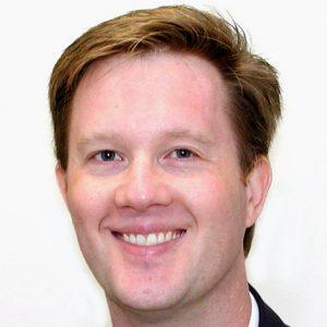 Scott Visovatti