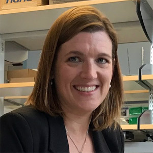 Heidi IglayReger, PhD